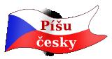 český blog